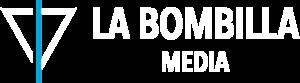 La Bombilla Media