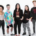 """TV3 estrena """"Mood Z"""", un espai de continguts digitals juvenils produït per La Bombilla Media"""